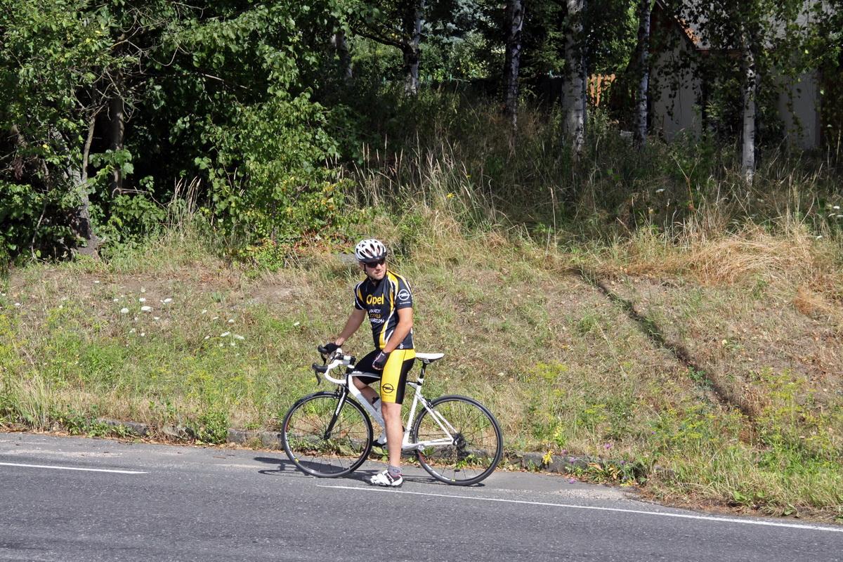 cyklo_maraton_2013_030.JPG