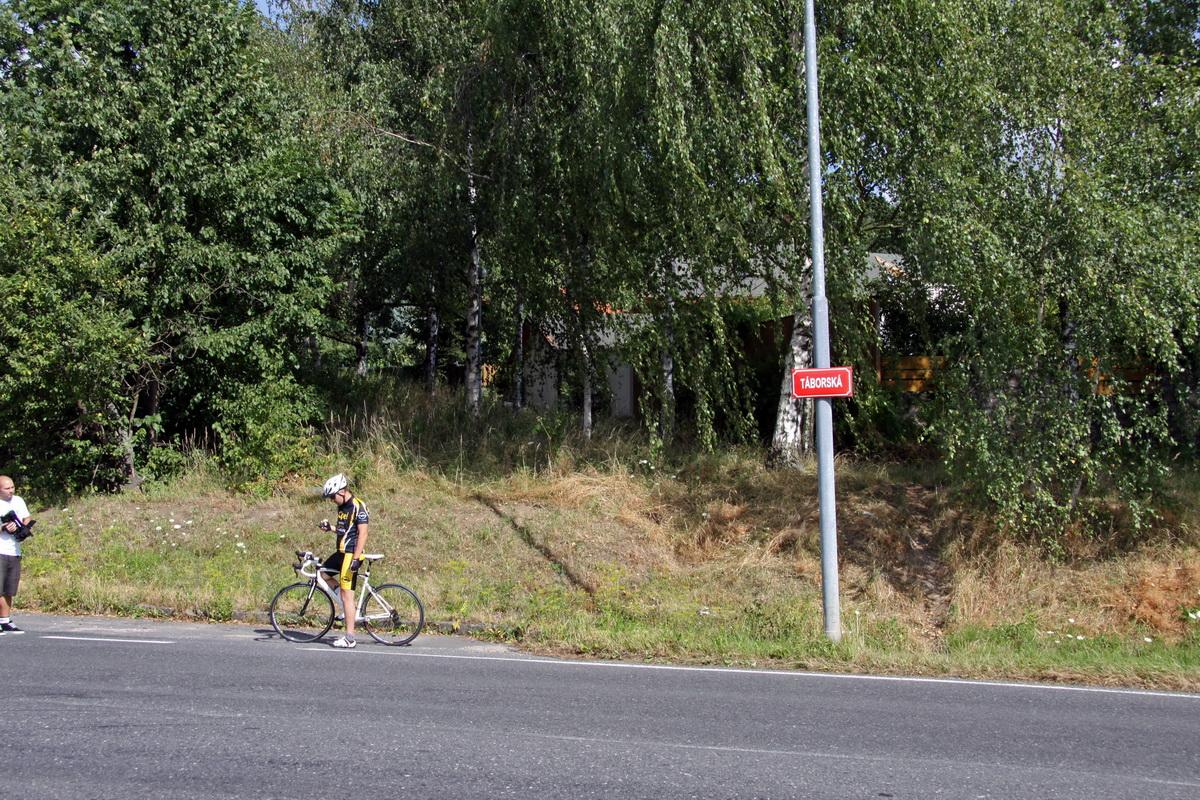 cyklo_maraton_2013_031.JPG