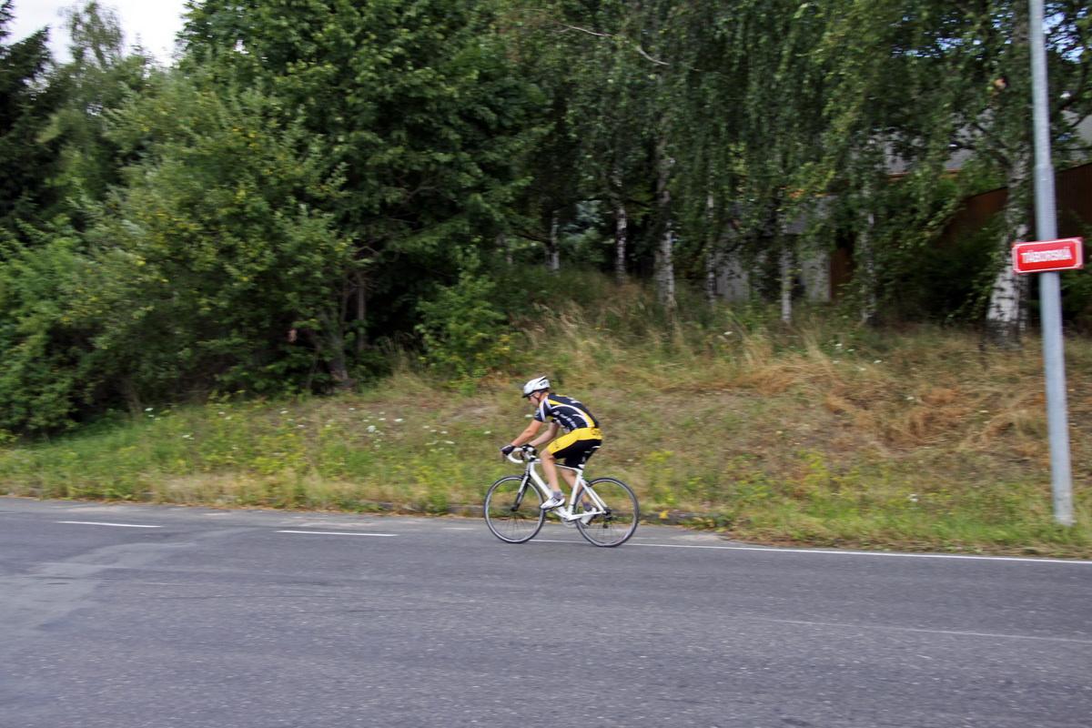 cyklo_maraton_2013_033.JPG
