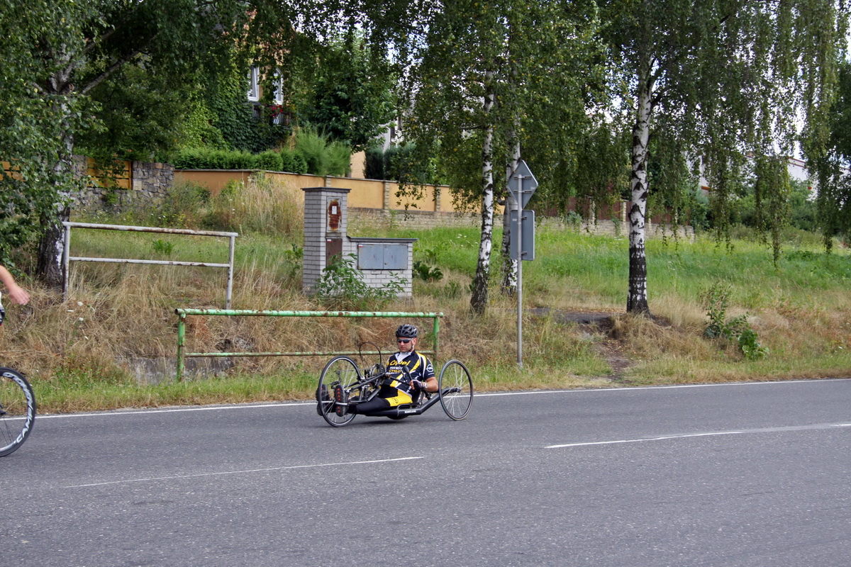 cyklo_maraton_2013_036.JPG