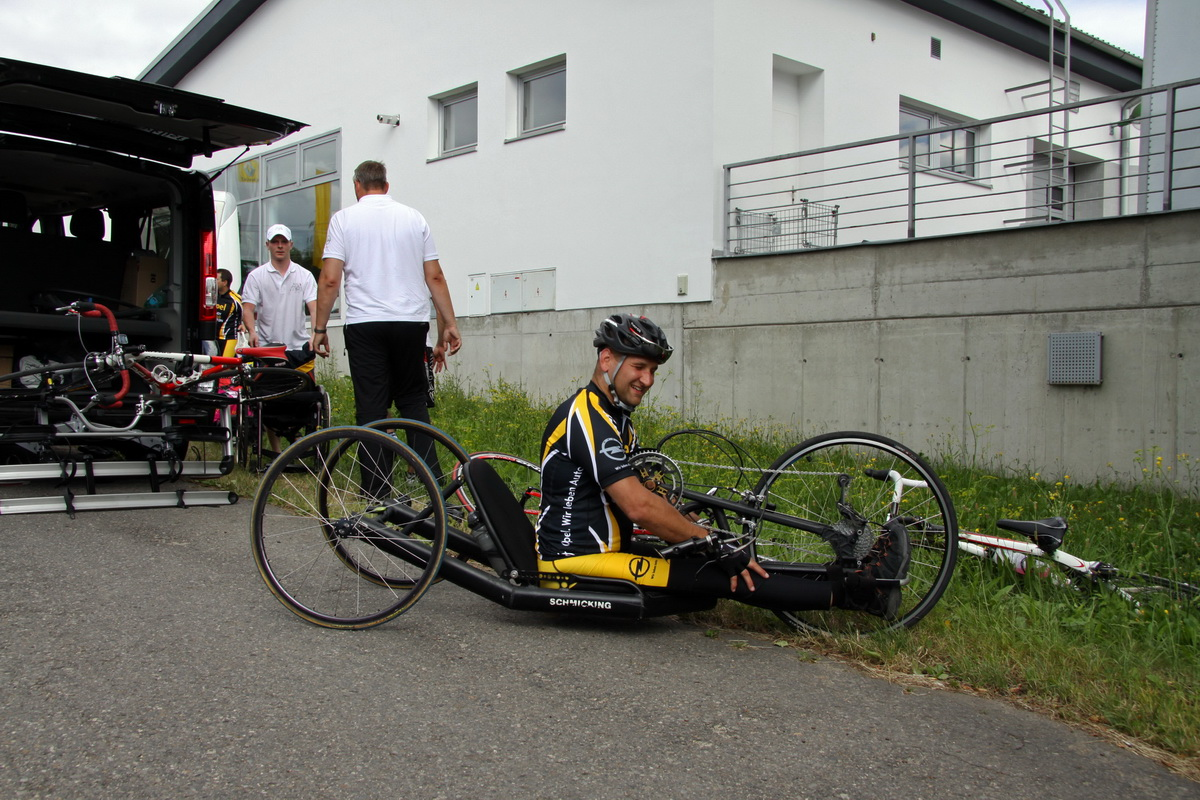 cyklo_maraton_2013_041.JPG