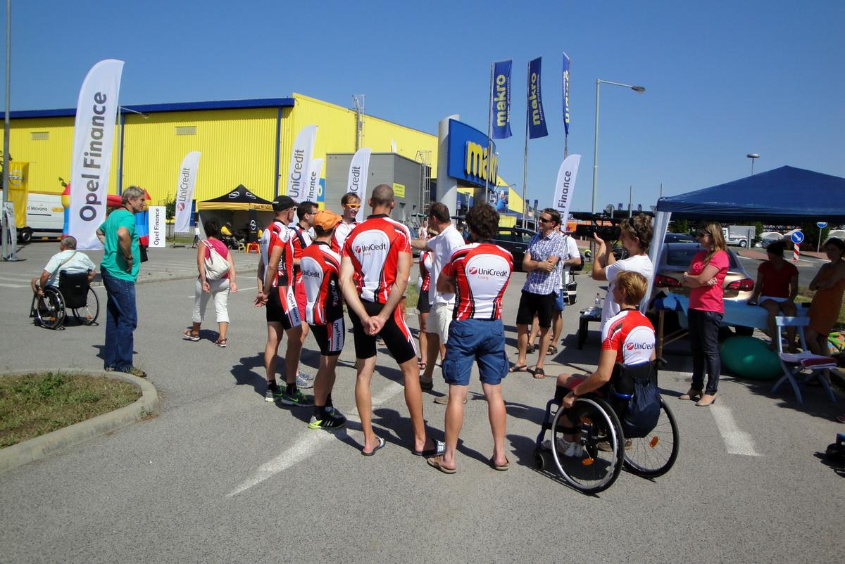 cyklo_maraton_2013_077.JPG