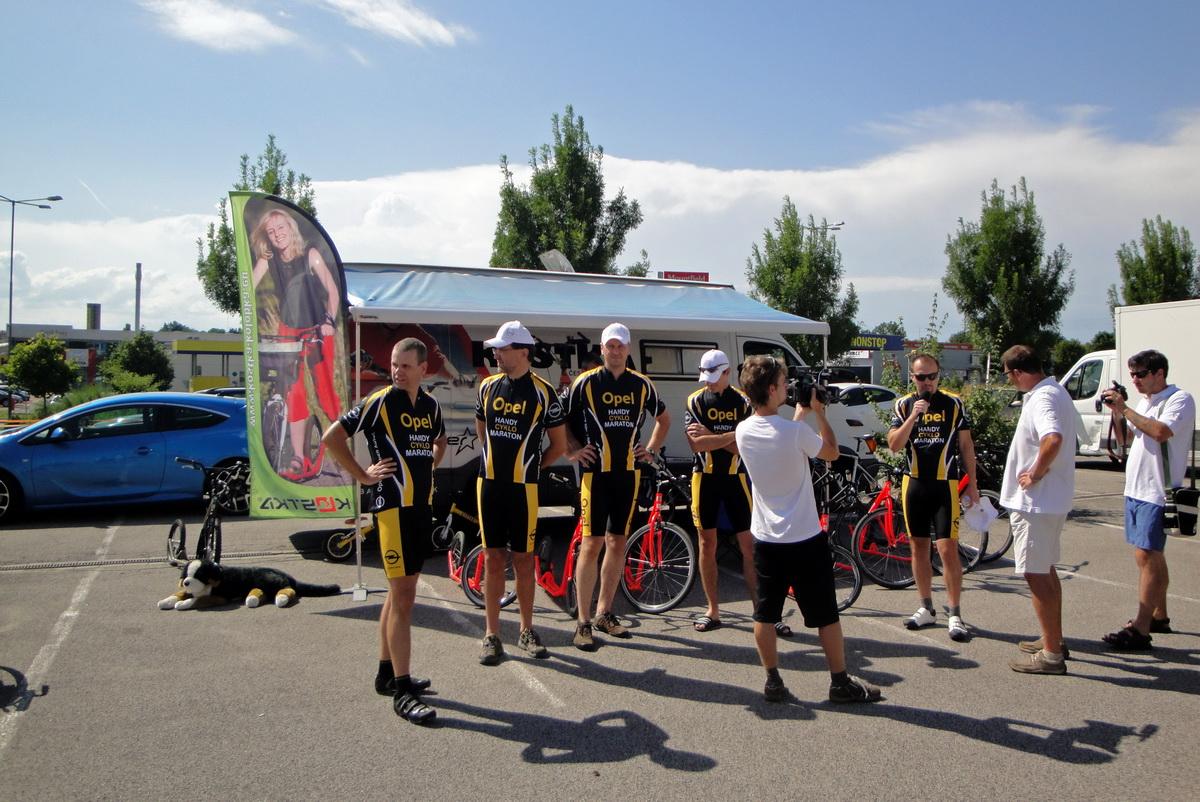 cyklo_maraton_2013_087.JPG