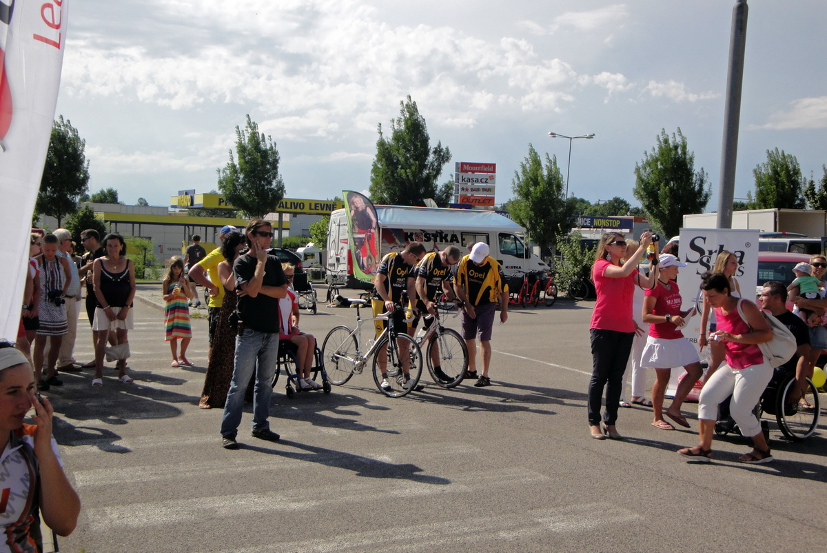 cyklo_maraton_2013_100.JPG