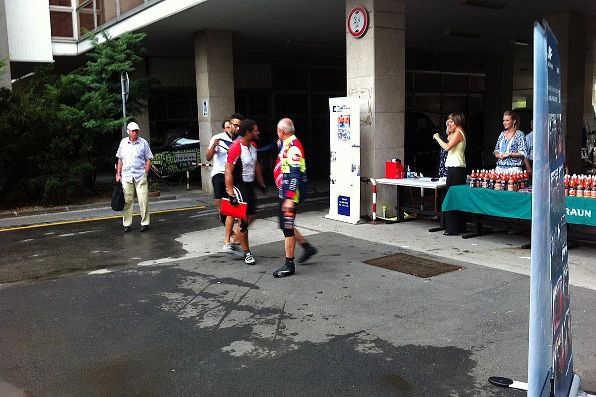 cyklo-maraton-2014-014.JPG