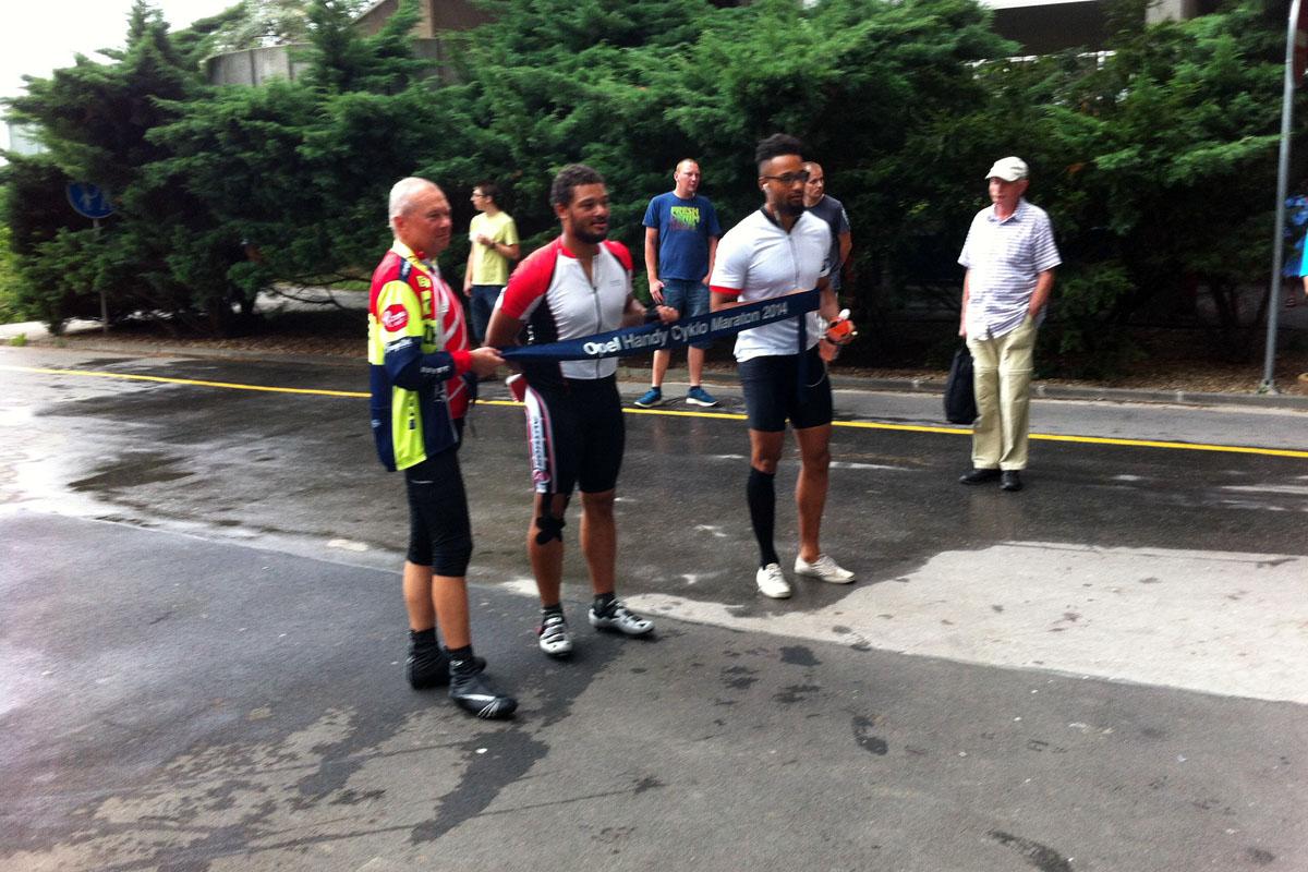 cyklo-maraton-2014-015.JPG