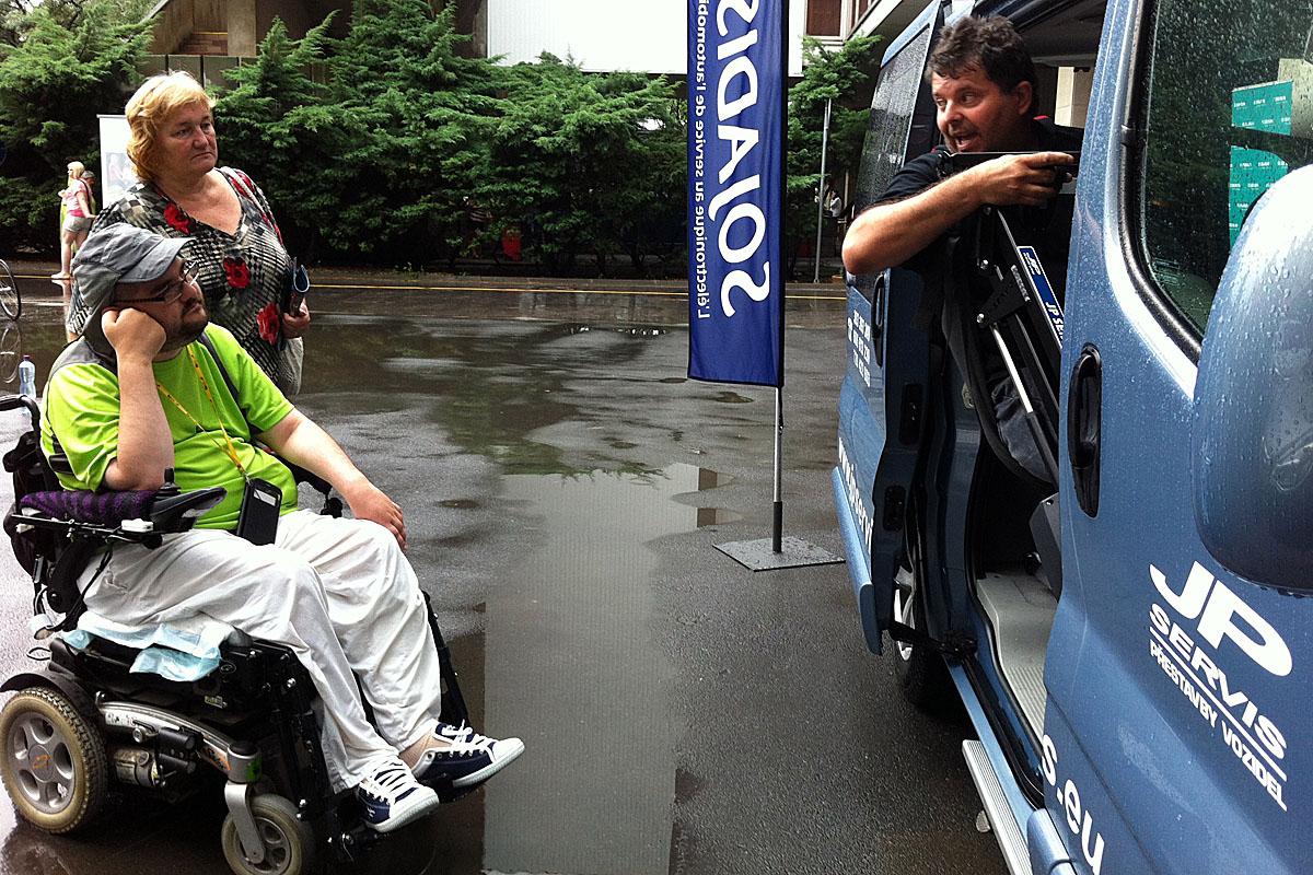 cyklo-maraton-2014-021.JPG