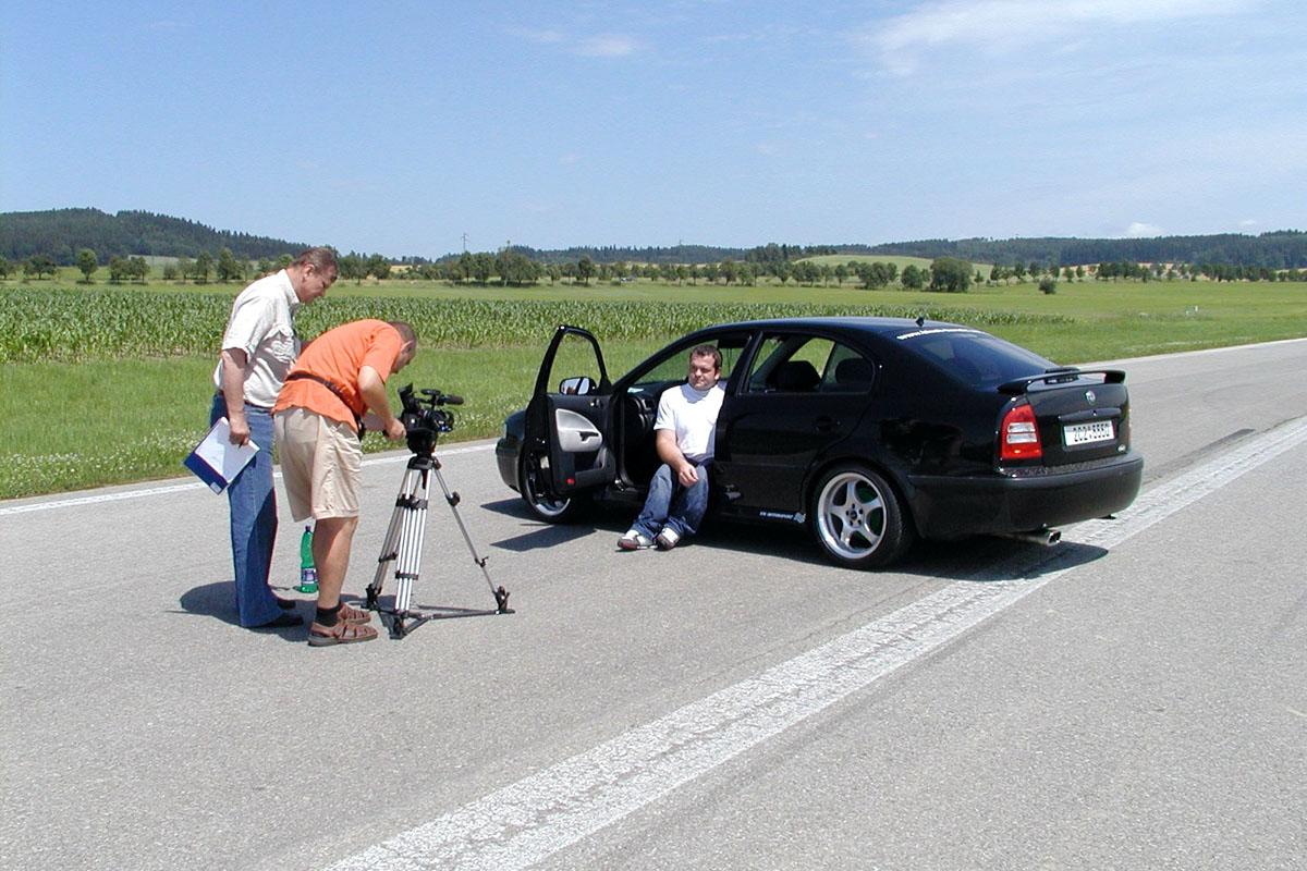Nataceni-filmu-2006.06.27-02.jpg