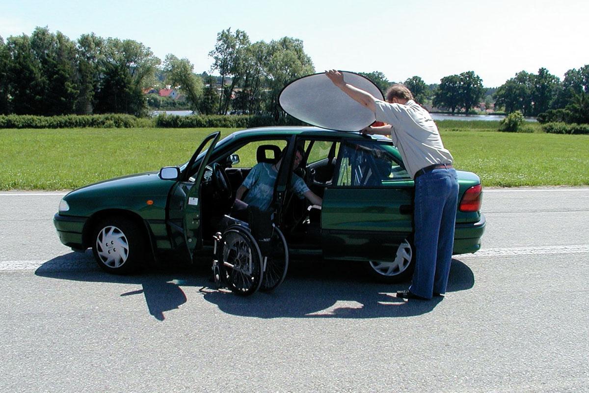 Nataceni-filmu-2006.06.27-11.jpg