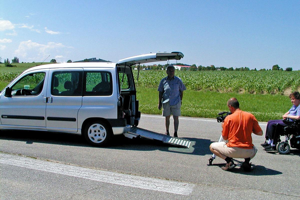 Nataceni-filmu-2006.06.27-24.jpg