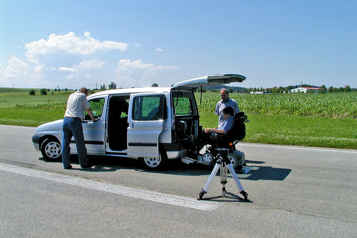Nataceni-filmu-2006.06.27-26.jpg