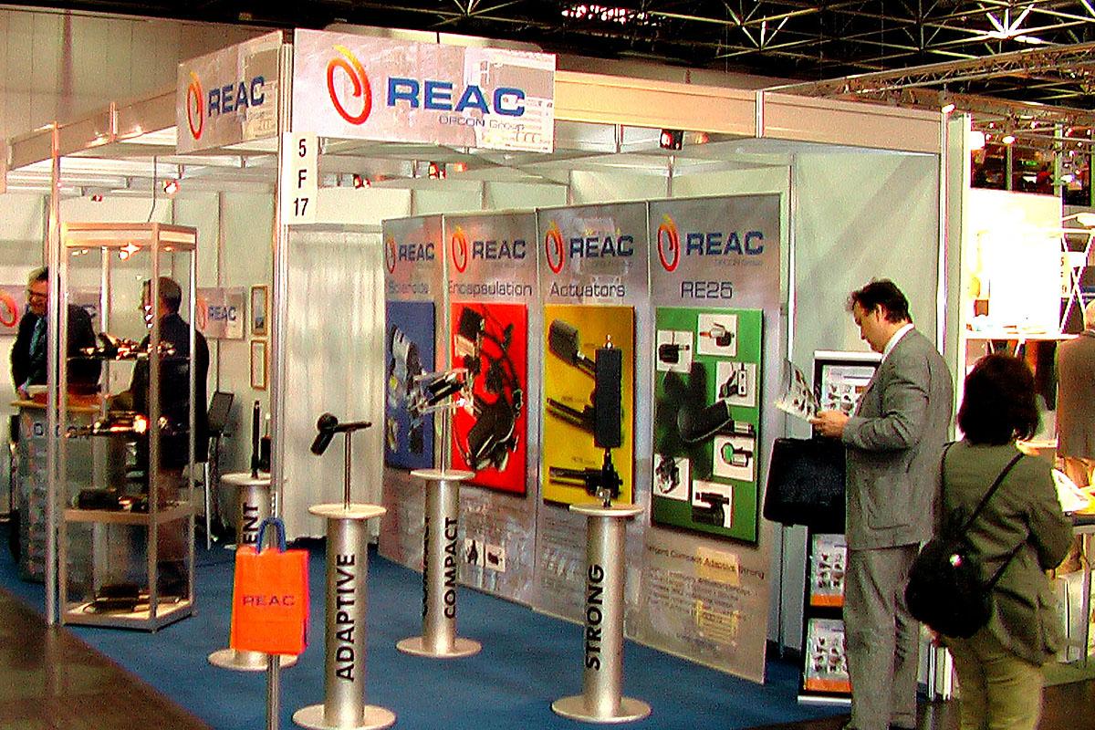 REHA-2007-013.JPG
