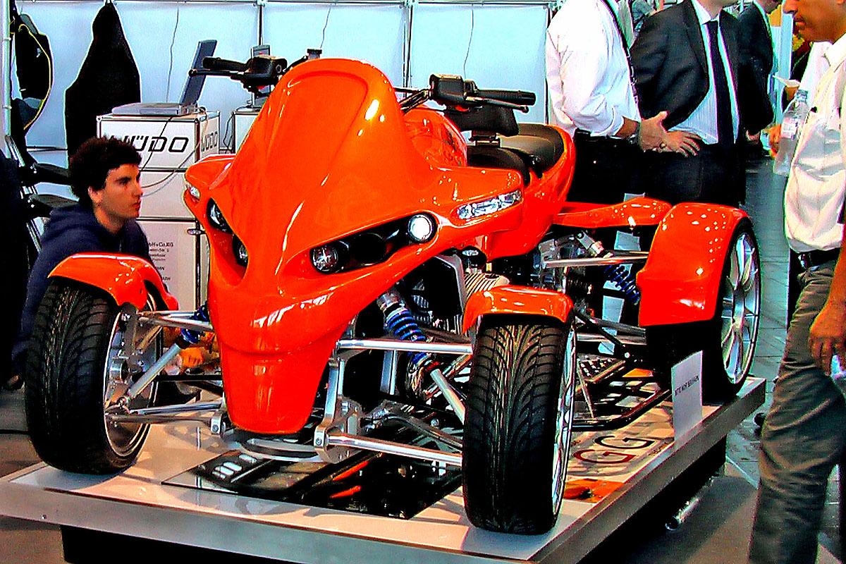 REHA-2007-045.JPG